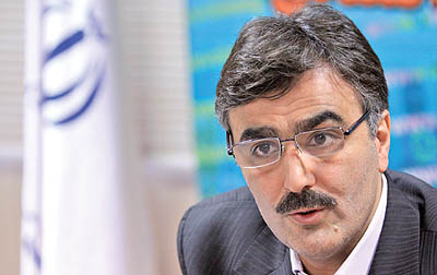 اخباریارانه وزیر اقتصاد: آغاز حذف یارانه پردرآمدها - تاکوما